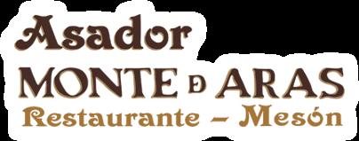 restaurante asador en Lucena