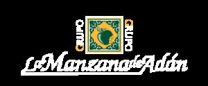 Grupo de empresas La Manzana de Adán